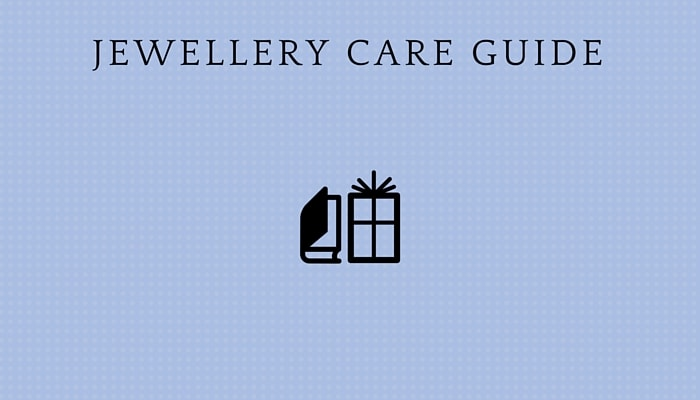CLEANING & CARE GUIDE